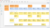 How to Create a User Story Map