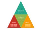 Segmented Pyramid