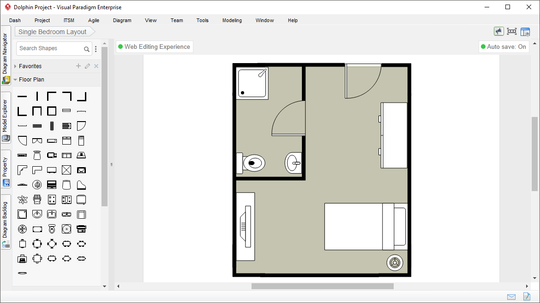 Floor Plan Design Template from cdn-images.visual-paradigm.com
