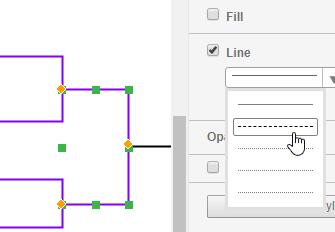 Nice and beautiful diagram