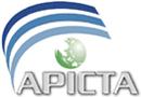 Asia Pacific ICT Awards 2004!