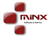 MINX Software and Service GbR