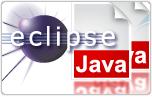 <span class='notranslate'>Eclipse UML</span> plugin