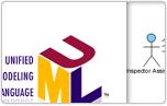 Free UML Tool