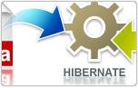 <span class='notranslate'>Hibernate</span> Designer, Database Designer and Code Generator