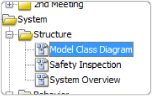 UML Diagram Tool for Agile Software Teams