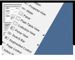Diagram Editor