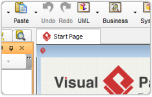 5 Things You Need in Your UML Tool