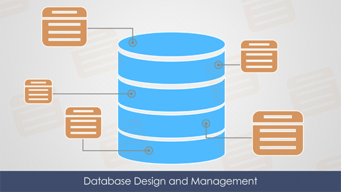 Database Design and Management