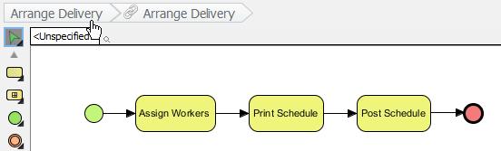 Back to parent diagram