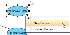 03 sub diagram popup