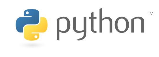 Python 3.0 code generation